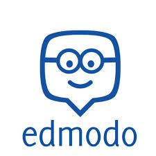 Edmodo Website