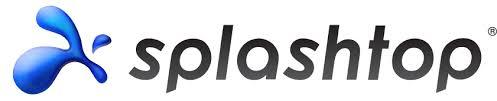 Splashtop Website