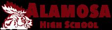 Alamosa High School