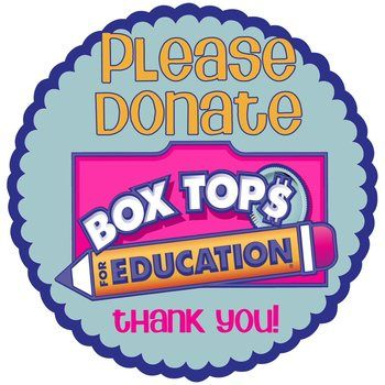 Local Rebate Programs Support Our School: Sign Up!