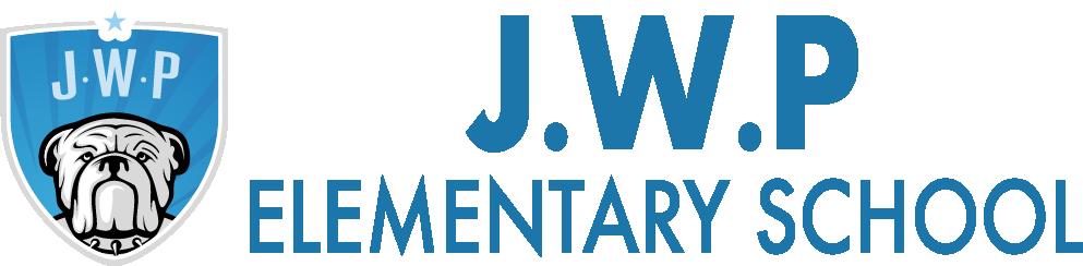 JWP Elementary