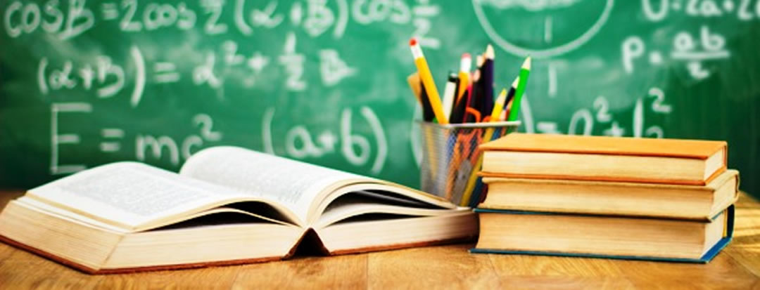 JWP Elementary Supply List