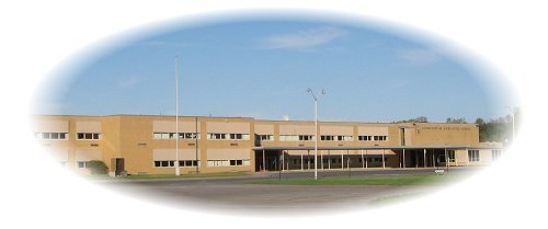 Curwensville Jr. Sr. High School