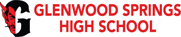Glenwood Springs High School
