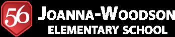 Joanna-Woodson Elementary