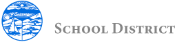 Hope Elementary School District