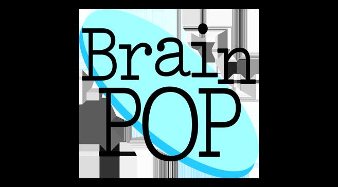 Brainpop (PK-8)