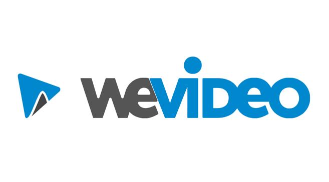 WeVideo (6-12)