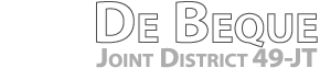 De Beque Joint District No. 49