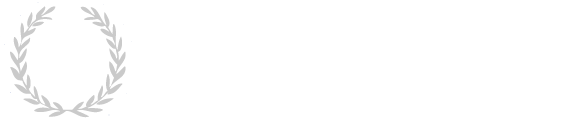 Mid Valley School District