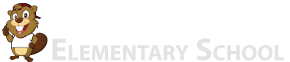 Belcher Elementary