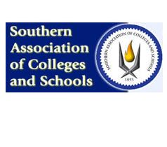 LCS is proud member of these organizations.