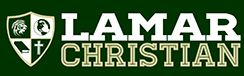 Lamar Christian School