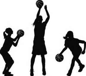 Council High School  Varsity Lady Cobras Basketball  2016-2017