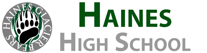 Haines High School