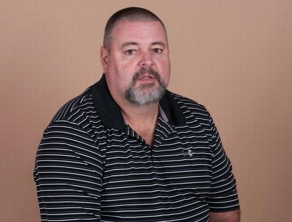 Mr.  Rick  Goodman