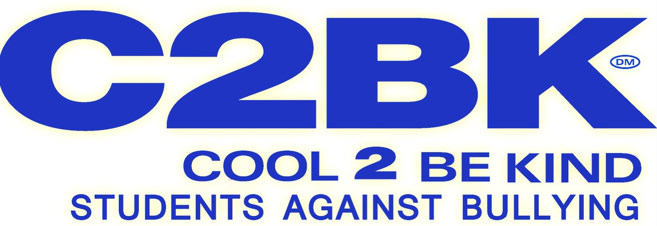 C2BK (Cool to Be Kind) Club Taking Applications Now