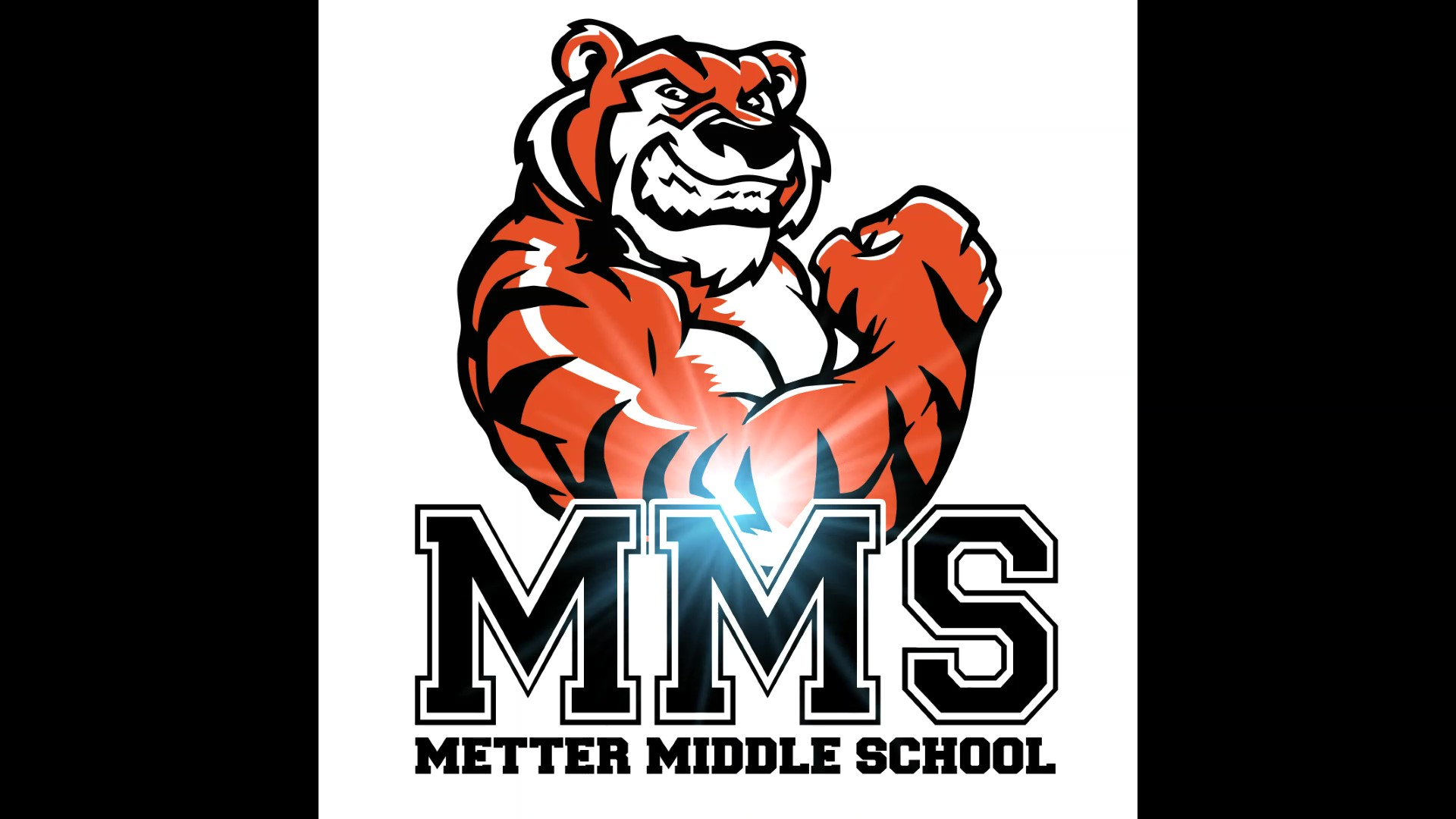 Metter Middle School-Proud to be a Title 1 School!