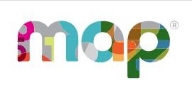 NWEA/MAP Skills