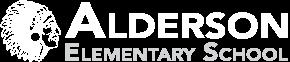 Alderson Elementary