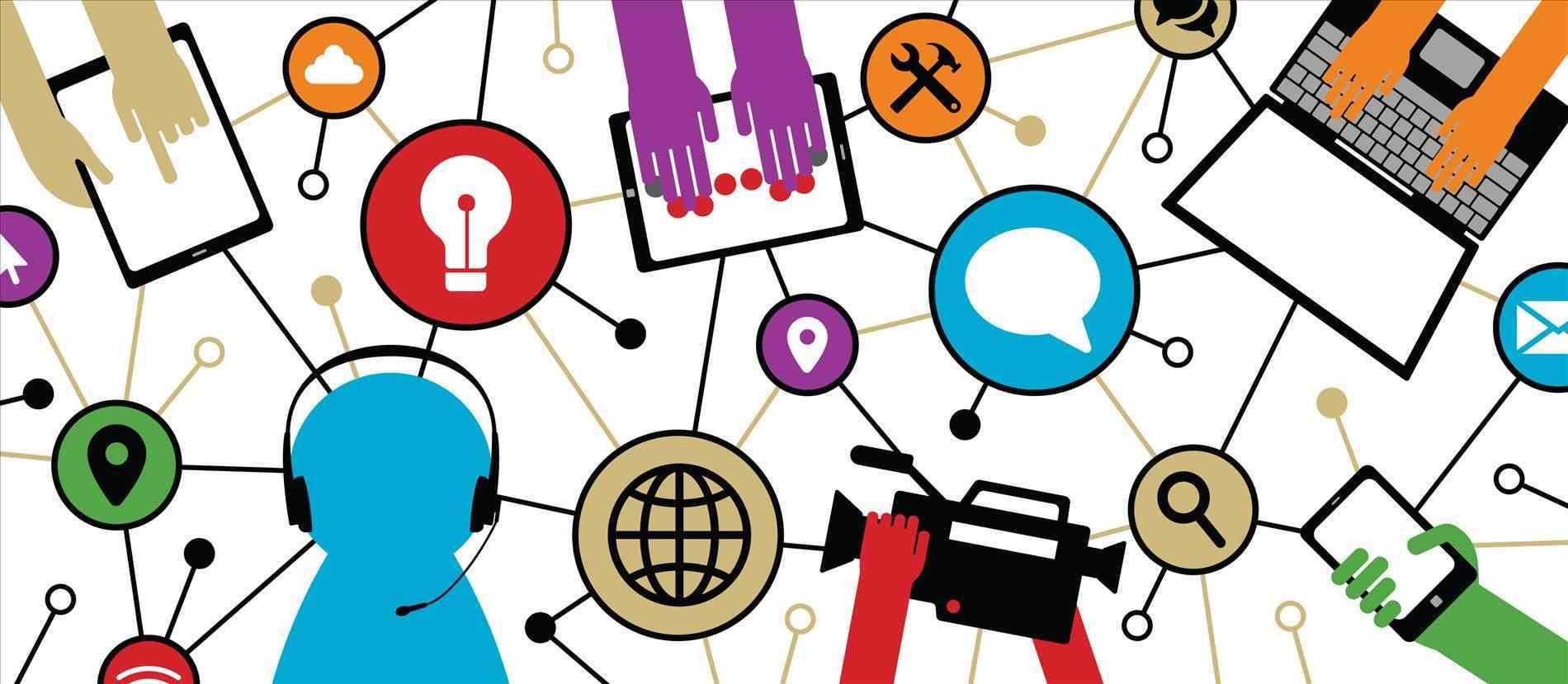 Technology Education & STEM