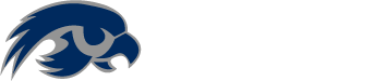 Silver Stage Elementary School