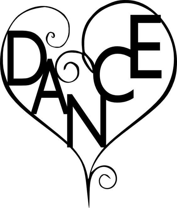 Upcoming Dances