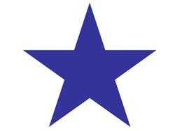 STAR/AR Site