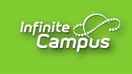 Online Registration for Parents