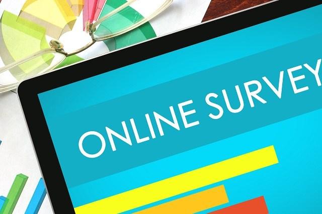 Reopening Schools Parent Survey
