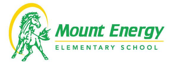 Mount Energy Elementary