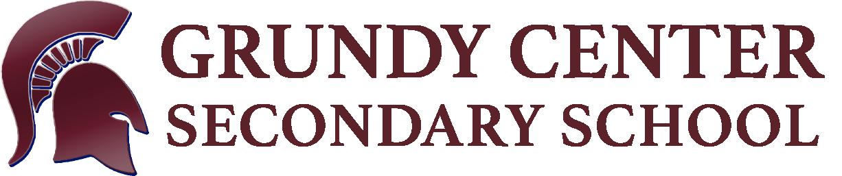 Grundy Center Secondary School