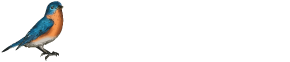 New Hingham Regional Elementary School