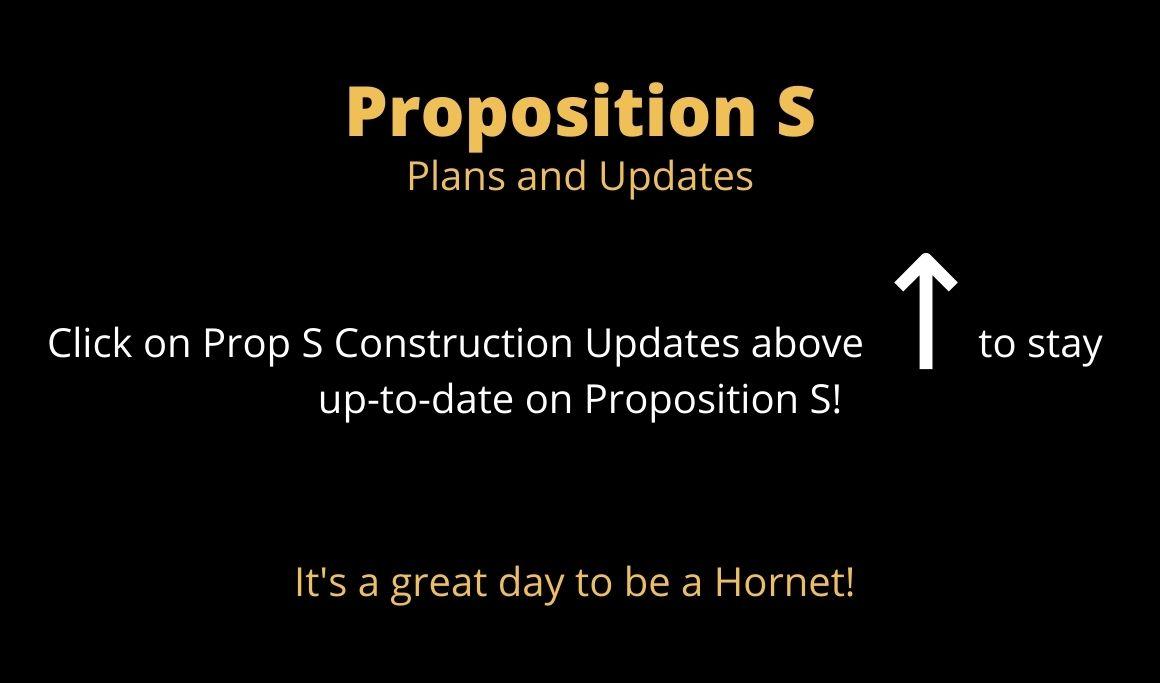 Preposition S header