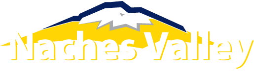 Naches Valley Elementary School