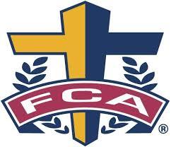 Fellowship Christian Athletes
