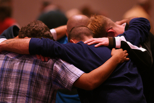What is a Huddle?