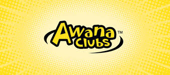 AWANA Standards and Rules