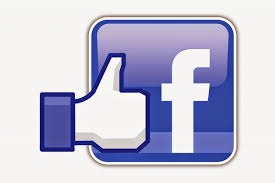 Teens on Facebook