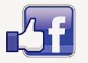 ESVA MOPS on Facebook