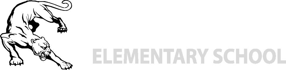 Armona Elementary