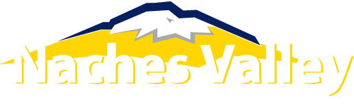 Naches Valley High School