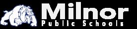 Milnor Public School