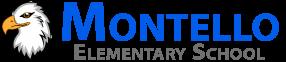 Montello School