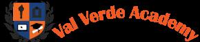 Val Verde Academy