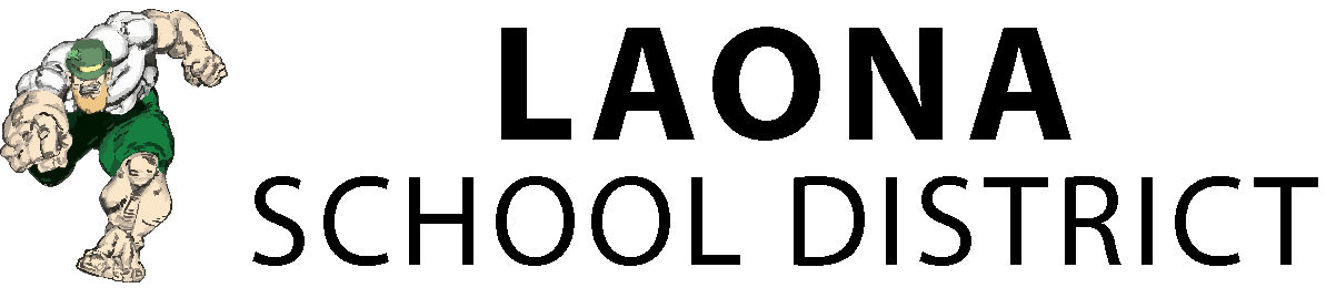 Laona School District