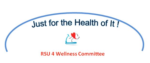 RSU 4 Wellness
