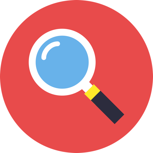 Zoom Links and Goggle Classroom Codes