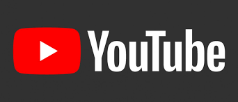 TRMS YouTube