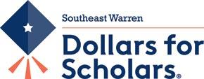 Online Scholarship Application